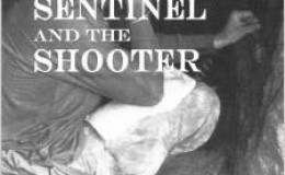 The Sentinel and the Shooter