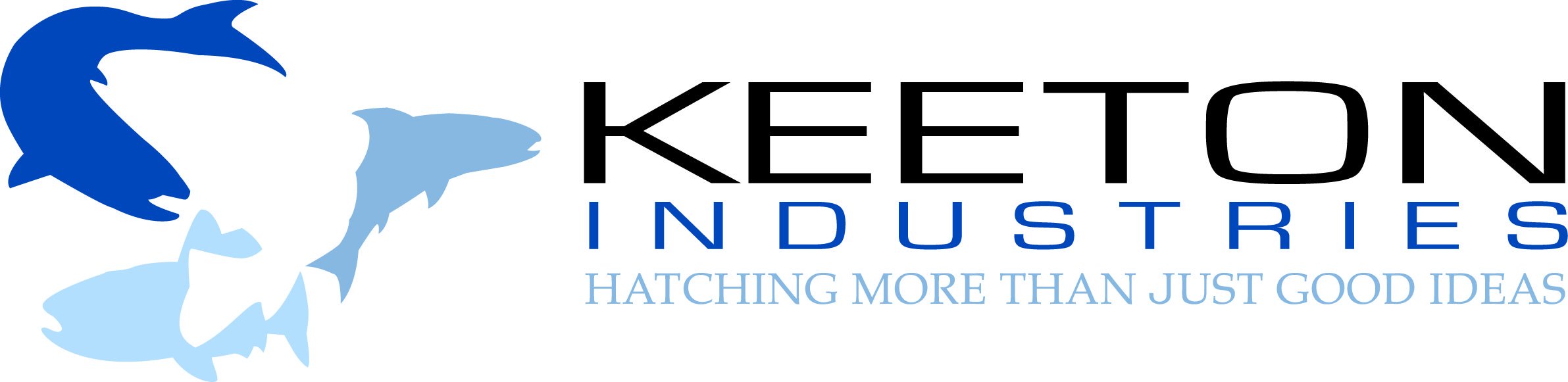 keeton-aqua-logo-color