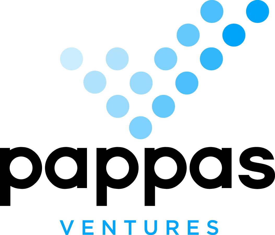 pappas_logo_cmyk_lrg