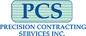 PCS-fiber